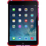 Tech21 Impact Mesh for iPad mini Retina Case (Pink)