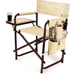 Picnic Time Sports Chair (Botanica Collection)