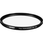 Tiffen 77mm Pearlescent 1/4 Filter