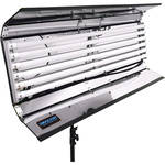 Dracast LEDT4000 Plus Series Tube Daylight LED Light