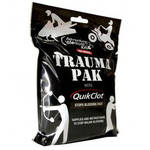 Adventure Medical Kits Trauma Pak and QuikClot Kit