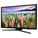 "Samsung J5000 48""-Class Full HD LED TV"