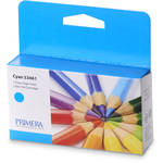 Primera Cyan Ink Cartridge for LX2000 Color Label Printer