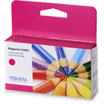 Primera Magenta Ink Cartridge for LX2000 Color Label Printer