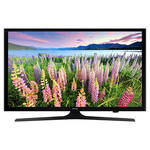 "Samsung J5000 43""-Class Full HD LED TV"