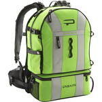 PAXIS Mt. Pickett 18 Backpack (Bright Green)
