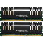 Patriot 16GB Viper Xtreme Edition DDR4 2400MHz UDIMM Memory Kit (2 x 8GB)