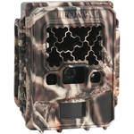 RECONYX HyperFire HC600 High Output Covert IR Trail Camera