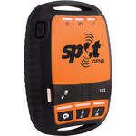 Spot Gen3 Motion Activated GPS Tracker