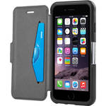 Otter Box Strada Case for iPhone 6/6s (New Minimalism)
