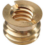 "Arca-Swiss Adapter Screw 3/8""-16 to 1/4""-20 Bushing"