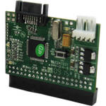 Vantec CB-SP100 Single Port SATA to IDE Converter