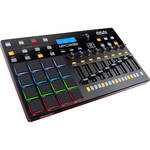Akai Professional MPD232 USB Controller & Sequencer