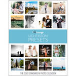 SLR Lounge Lightroom Presets 2015 (Download)