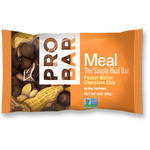 PROBAR Meal Bar (Peanut Butter Chocolate, 12-Pack)