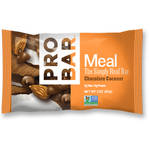 PROBAR Meal Bar (Chocolate Coconut, 12-Pack)