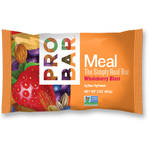 PROBAR Meal Bar (Wholeberry Blast, 12-Pack)