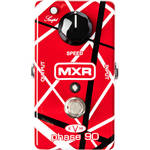 MXR EVH90 Phase 90 Phase Shifter Pedal