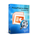 Xilisoft PowerPoint to Video Converter Business (Download)