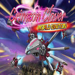 DEGICA Crimzon Clover WORLD IGNITION (PC)