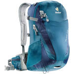 Deuter Sport Airlite 22 Backpack (Arctic-Navy)