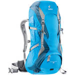 Deuter Sport Futura 30 SL Hiking Backpack (Turquoise/Arctic)
