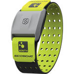 Scosche Rhythm+ Heart Rate Activity Monitor (Green)