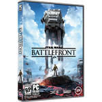 Electronic Arts Star Wars Battlefront (PC)