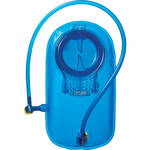 CAMELBAK Antidote Reservoir (50 fl oz / 1.5 L, Blue)