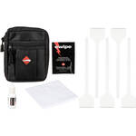 Photographic Solutions Sensor Swab ULTRA Kit (Type 3)