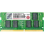 Transcend 8GB DDR4-2133 SO-DIMM Memory Module