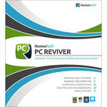 Corel ReviverSoft PC Reviver (1-Year Subscription, Download)