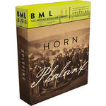 Spitfire Audio BML Horn Phalanx - Orchestral French Horn Library (Download)