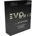 Spitfire Audio Evo Grid 2 Strings - Composer Tools (Download)