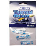Antec Thermal Grease (White)