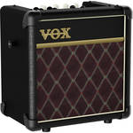VOX MINI5 Rhythm Modeling Guitar Amplifier (Classic)