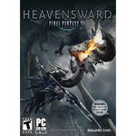 SQUARE ENIX Final Fantasy XIV: Heavensward (PC)