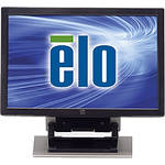 Elo Touch 2200L 22