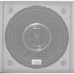 "OWI Inc. M5CX725 5"" Shower BSK Speaker (70V, 25W)"