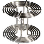 Bower 120 Stainless Steel Developing Reel