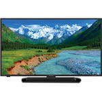 "Sharp LC-32LE265M 32"" HD Multi-System LED TV"