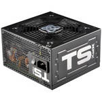 XFX Force TS Gold Series 650W Power Supply Unit for Gaming Workstation (80 Plus Gold Certified)