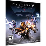 Activision Destiny: The Taken King Legendary Edition (Xbox One)