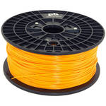 Printrbot 1.75mm PLA Filament (1.1 lb, Orange Peel)
