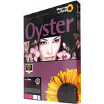 PermaJetUSA Double-Sided Oyster 285 Inkjet Paper (A4, 25 Sheets)