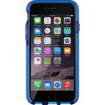 Tech21 Evo Mesh Case for iPhone 6 (Dark Blue/White)