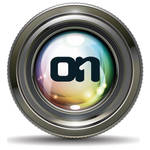 onOne Software Photo 10 (Download)