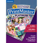 WD Encore Software PrintMaster V7 Platinum for PC