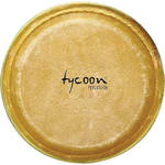 Tycoon Percussion Supremo Series Replacement Quinto Head