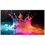 "Samsung UD55E-P 55"" Full HD Widescreen LED Display"